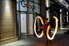 fire and flow session at ORD Camp 2018 90 (opacity) Tags: ordcamp chicago fireandflowatordcamp2018 googlechicago googleoffice il illinois ordcamp2018 fire fireperformance firespinning unconference