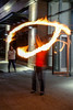 fire and flow session at ORD Camp 2018 122 (opacity) Tags: ordcamp chicago fireandflowatordcamp2018 googlechicago googleoffice il illinois ordcamp2018 fire fireperformance firespinning unconference