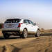 "2018-Cadillac-XT5-Platinum-Review-Dubai-UAE-CarbonOctane-7 • <a style=""font-size:0.8em;"" href=""https://www.flickr.com/photos/78941564@N03/25707195917/"" target=""_blank"">View on Flickr</a>"