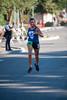 Dia de Los Muertos 5K Run Walk (2017) (City of San Fernando, CA) Tags: 5k 5krun california dayofthedead northamerica places sanfernando usa