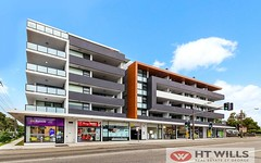 301/187 Rocky Point Road, Ramsgate NSW