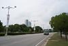 DSC01019.jpg (Kuruman) Tags: malaysia putrajaya マレーシア mys