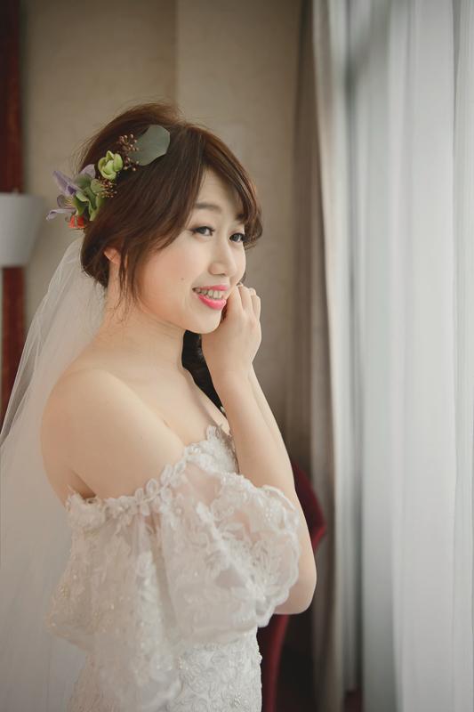 婚攝,維多麗亞戶外婚禮,維多麗亞婚宴,維多麗亞婚攝,婚錄78TH,新祕BONA,KA Les Noces禮服收藏館,yours婚紗,MSC_0031
