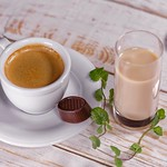 table-liquid-cafe-coffee-white-morning - Must Link to https://coffee-channel.com thumbnail