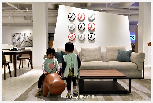 家具 画像37