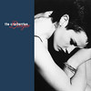 The Cranberries - Linger 2 (rickydaniel2) Tags: thecranberries doloresoriordan 90s singlecover