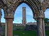 St Andrews, Fife, Scotland