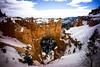 bryce1 (nikuman) Tags: bryce canyon brycecanyon nationalparks nps utah