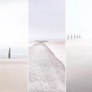silence ©ariane coerper (explored)