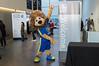 DSC_5828.jpg (snedex) Tags: lion rbc royalbankofcanada wecomeweek agakhanmuseum toronto