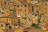 Tetris medievale / Medieval Tetris (Sorano, Tuscany, Italy) (AndreaPucci) Tags: sorano grosseto italy tuscany medieval andreapucci building