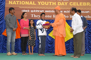 N Youth Day 2018 (149)