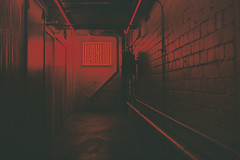 Melbournia (_markforbes_) Tags: film analogue analog 35mm urban streettogs photojournalism reportage documentary filmisnotdead filmneverdie filmphotography cinematic ishootfilm streetphotographer minimal minimalist bokeh leica m6 rangefinder voigtlander vc35 colorskopar noen lucyliu melbourne