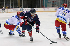 "Macon Mayhem IMG_8528_orbic • <a style=""font-size:0.8em;"" href=""http://www.flickr.com/photos/134016632@N02/26079875648/"" target=""_blank"">View on Flickr</a>"