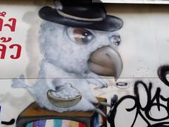 Street-Art-Thailand-Chiang-Mai-Part-II-64 (jmblum) Tags: thailand chiangmai streetart