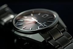 Grand Seiko SBGV007 (paflechien33) Tags: nikon d800 micronikkor105mmf28afsifedvrg sb900 sb700 su800