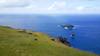 20171207_104104 (taver) Tags: chile rapanui easterisland isladepasqua summer samsunggalaxys6 dec2017 07122017 orongo