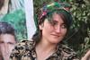 "في مدينة العز والكرامة ""عفرين"" (Kurdistan Photo كوردستان) Tags: defendafrin rojava kurdistan defend afrin rojava✌️ efrînê herêma kurdistanê rûsya amerîkayê tirkiye turkeyhandsoffafrin сохранитьгородafrin sauverlavilleafrin عەفرینبپارێزن حفظالمدینةعفرین توركیا عەفرین یەپەگە عیراق كورد شەرڤان عفرين turkey artists fine art paintings photography graphic designers animators film makerst kurdistanit كردستان kurdistano kurdistani כורדיסטאן курдистан koerdistan کردی kurdystan kurdistán wakurdi người kurd كوردستان kurds العراق ايران تركيا سوريا live kurdish wenê kurdpic سلێمانی davos airstrikes ypg germany nato الموصل هەولێر people"