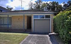 31 Motum Avenue, Tea Gardens NSW