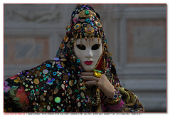 CAPZ9916__Cuocografo (CapZicco Thanks for over 2 Million Views!) Tags: capzicco lucachemello cuocografo canon venezia carnevale