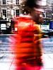 Street (BRUNO GUERRA Imagem) Tags: street rua walk blur red people city window photo foto photography fotografia fotógrafo photographer canon g15 fineart brunoguerra brunoguerraimagem pernambucano edinburgh stockbridge bgi cidade gente povo light moment momento suburb subúrbio scotland uk brasileiro brazilian edimburgo escócia arte