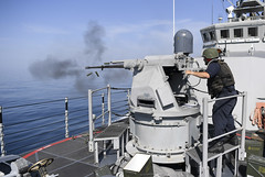 180117-N-TB177-1600 (jcccdimoc) Tags: uss hurricane usnavy coastal patrol pc3 us5thfleetareaofoperation bahrain bh