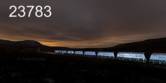 robfrance5d2_23783_011217_x66711_blea_moor_ribblehead_6d77_gbf_edr16lr6pse15weblowres (RF_1) Tags: