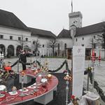Ljubljana, le chateau1801021318 thumbnail