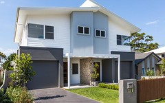 15b Flinders Road, Cronulla NSW