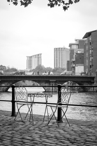 Timeless Bristol