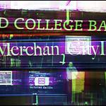 Through the Looking Glasgow 09 thumbnail