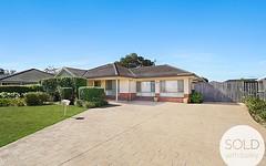 70 Dalwood Road, Branxton NSW