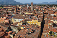 """Lucca • <a style=""""font-size:0.8em;"""" href=""""http://www.flickr.com/photos/45090765@N05/26630061188/"""" target=""""_blank"""">View on Flickr</a>"""