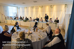 TheRoyalMusselburghGolfClub-18224300 (Lee Live: Photographer) Tags: alanahastie alanareid bestman bride bridesmaids edinburgh february groom leelive mason michaelreid ourdreamphotography piper prestonpans romantic selfie speeches theroyalmusselburghgolfclub weddingceremony winterwedding wwwourdreamphotographycom
