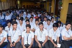 Youth Convention 2018, Rajahmundry (Belur Math, Howrah) Tags: nivedita150th rajahmahendravaram rajahmundry ramakrishnamission sisternivedita150th youthconvention
