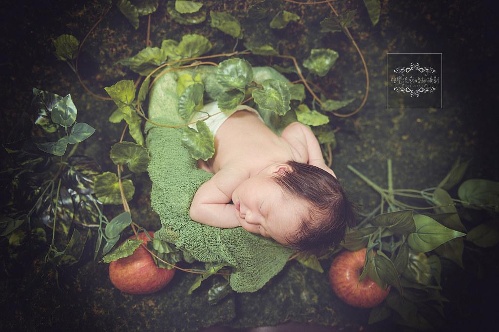 新生兒,嬰兒,兒童,小孩,攝影,寫真,寶寶,親子,藝術照