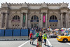 Metropolitan Museum of Art, New York (Oleg.A) Tags: usa newyork manhattan inside city centralpark painting sculpture summer colorful interior artist museum style exposition exhibition art themetropolitanmuseumofart architecture nyc america town
