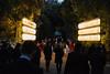180109_907813 (keita matsubara) Tags: ohmiya saitama japan hikawa jinjya shrine 氷川神社 一宮 さいたま 埼玉 日本 初詣