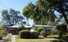 10 Zoccoli St, Coonamble NSW