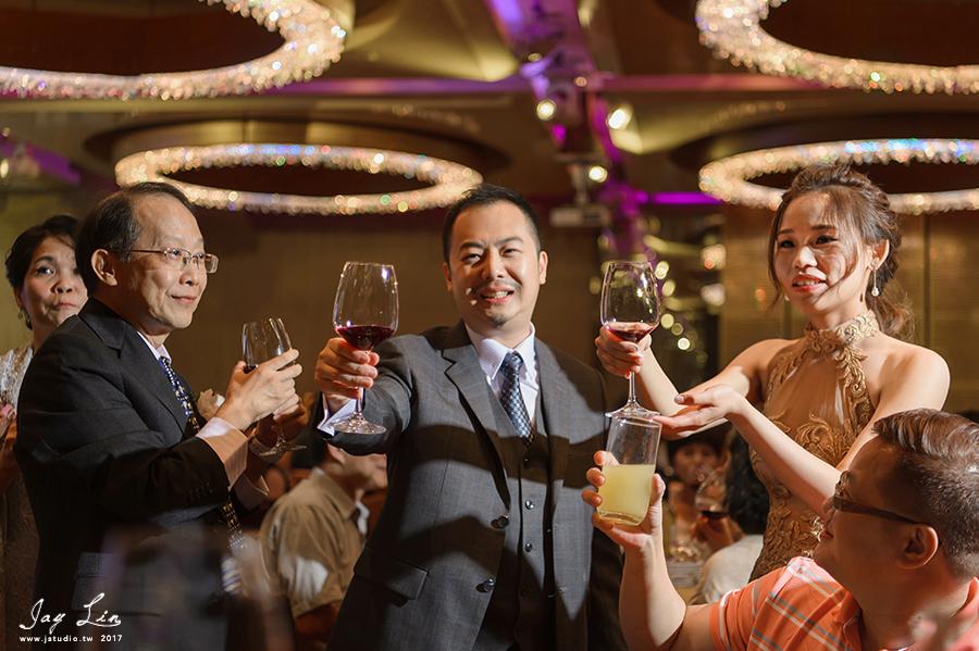 台北國賓飯店 教堂證婚 午宴  婚攝 台北婚攝 婚禮攝影 婚禮紀實 JSTUDIO_0130