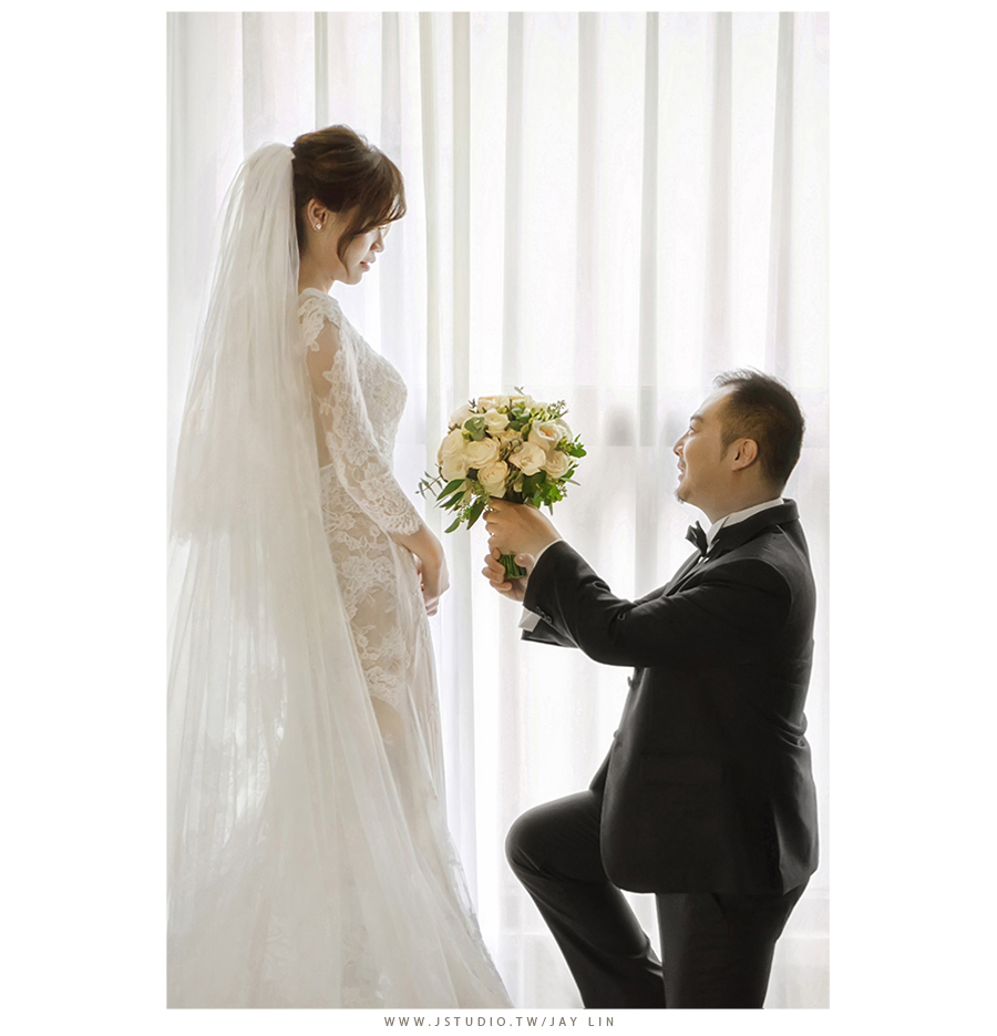 台北國賓飯店 教堂證婚 午宴 婚攝 台北婚攝 婚禮攝影 婚禮紀實 JSTUDIO_0026