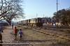 030308_03 (The Alco Safaris) Tags: alco mlw dl535 rsd30 ydm4 bangladesh railway train loco parbatipur
