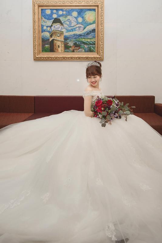 婚攝,維多麗亞戶外婚禮,維多麗亞婚宴,維多麗亞婚攝,婚錄78TH,新祕BONA,KA Les Noces禮服收藏館,yours婚紗,MSC_0086