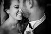 810_6577 (RiccardoPiccininiStudio) Tags: red couple nikon matrimonio wedding bianco e nero black white bw coppia sposi bride groom sposo sposa abito da bridal dress foresta albero