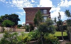 8/25 Lloyd Street, Tweed Heads South NSW