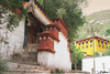 Potala Palace - Tibet (cattan2011) Tags: traveltuesday travelphotography travelbloggers travel architecturephotography architecture buildings monastery temples ancient landscapephotography landscape potalapalace china tibet lhase 布达拉宫 拉萨 西藏 中国