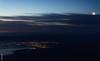 Island-5236 (clickraa) Tags: island nachlese iceland highlights clickraa flight home