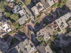 """Lombard Street • <a style=""""font-size:0.8em;"""" href=""""http://www.flickr.com/photos/129579084@N06/28040246149/"""" target=""""_blank"""">View on Flickr</a>"""