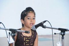 Swaramedha Music Academy Annual Day Photos (99)