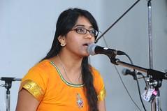 Swaramedha Music Academy Annual Day Photos (230)